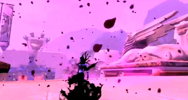 File:Drowned Ophelia Petals.png