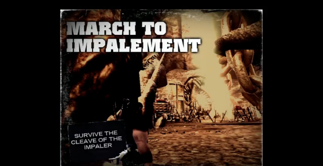 File:March to Impalement.png