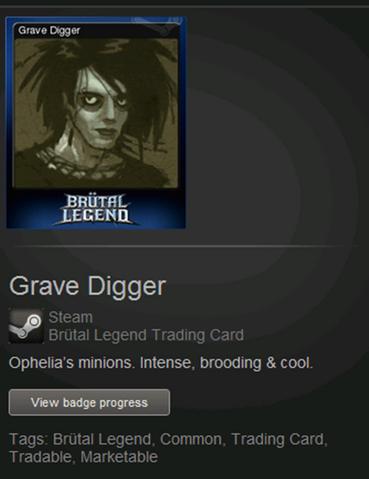 File:Trading Card Gravedigger Description.png