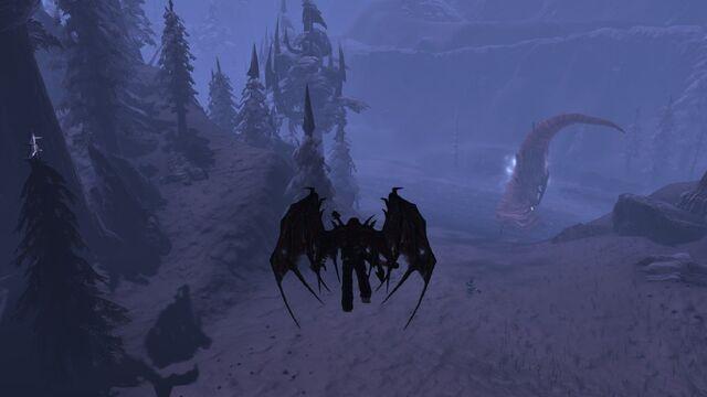 File:Death's Fjord Flight.jpg