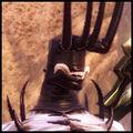 Thumbnail for version as of 21:06, September 14, 2009