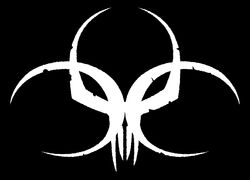 Tainted Coil Symbol