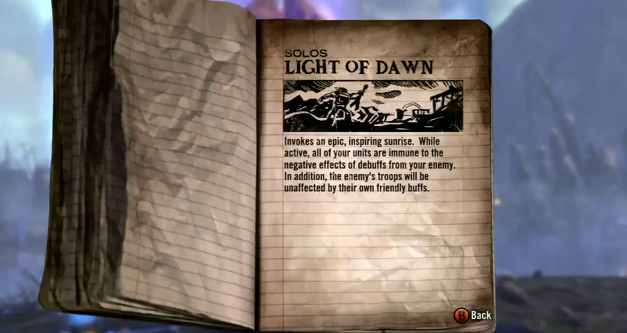 File:Light of Dawn.png