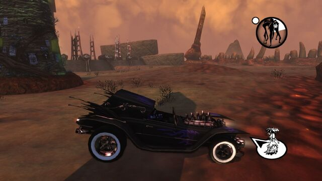 File:Hearse Multiplayer Remains.jpg