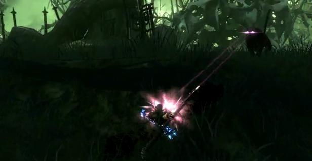 File:Laser Panther Beam.png