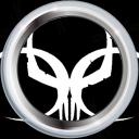 File:Badge-3164-4.png