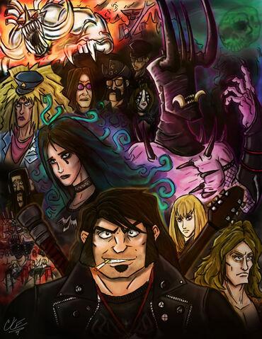 File:Fan Art Characters.jpg