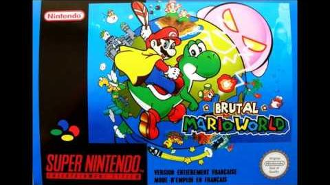 Thumbnail for version as of 17:34, August 27, 2014