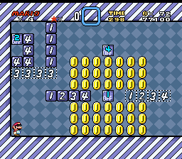 Super Kichiku Mario (Demo 7)000