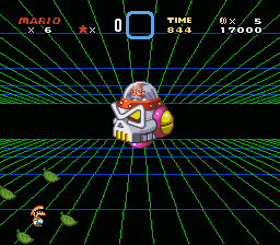File:Wily 3.png