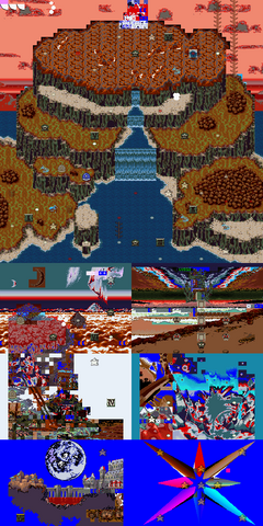 File:Lunar Magic Overworld.png