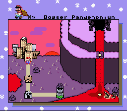 File:Bowser Crater.png