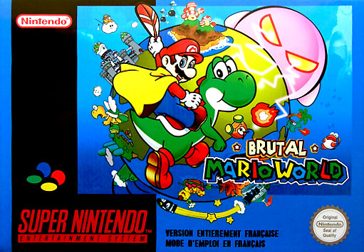 File:Wikia-Visualization-Add-2,brutalmario.png