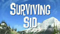 Surviving-sid