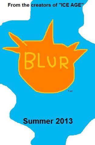 File:Blurposter.jpg