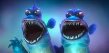 Sirens monsters