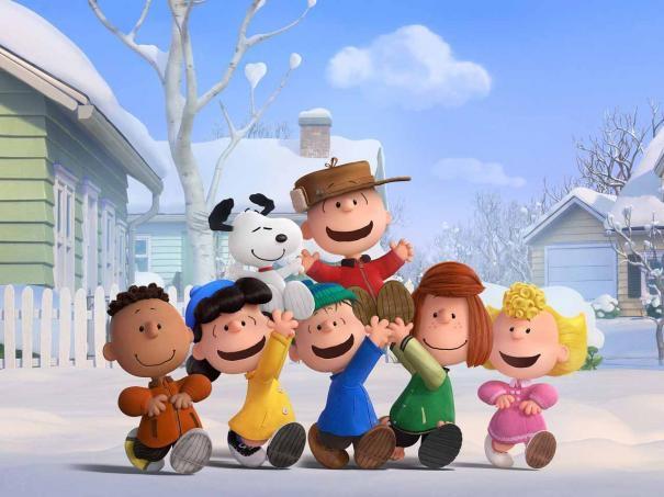 File:Peanuts5.jpg