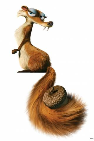 File:683 L-ice-age-squirrel.jpg