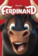 Ferdinand-Movie