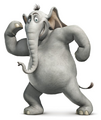 Horton the elephant horton hears a who 2008.png