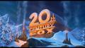 Thumbnail for version as of 21:00, September 15, 2015