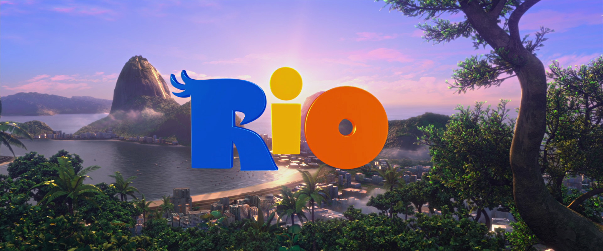 rio blue sky studios wiki fandom powered by wikia