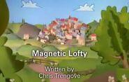 MagneticLoftyTitleCard
