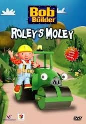 File:Bob and roley.jpg