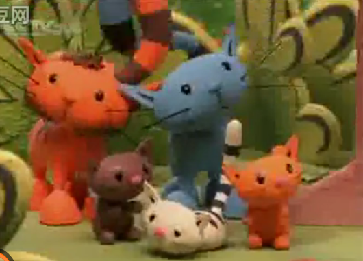 File:Pilchard's babies.png