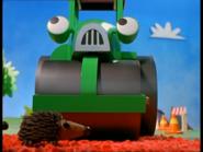 BobSavestheHedgehogs39