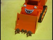 BobSavestheHedgehogs74