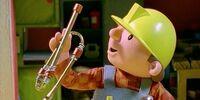 Bob's Bugle