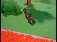 BobSavestheHedgehogs37
