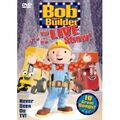 BobtheBuilderTheLiveShow