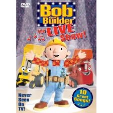 BobtheBuilderTheLiveShow