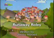 RunawayRoleyTitleCard
