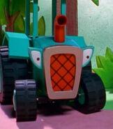 Travis-bob-the-builder-50.7