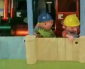 File:Gripper and Grabber their new garges.png