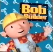 Bob the Builder- Can We Fix It?