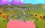 ScoopKnowsitAllTitleCard