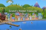 Scratch'sHiddenTreasuresTitleCard