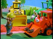 BobSavestheHedgehogs64