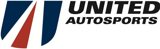 File:United Autosports.png