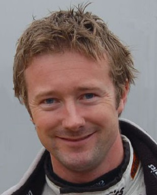 File:Gordon Shedden.jpg