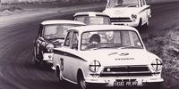 1963 BSCC Season