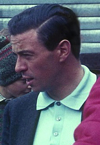 File:Jim Clark.png