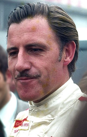 File:Graham Hill.png