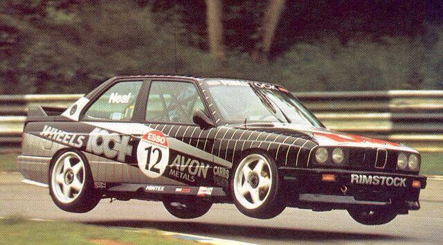 File:MN 1992 BMW M3.jpg