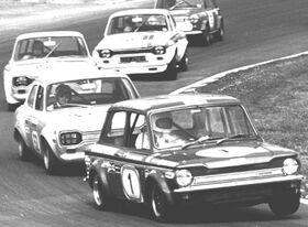 1970 Imp