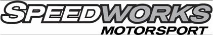 File:Speedworks logo.png